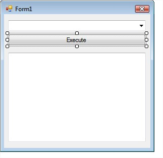 list function python